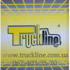 Цена Truckline (Траклайн) KR.02.000.TR KR02000TR