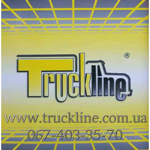 Цена Truckline (Траклайн) KR02000TR KR.02.000.TR