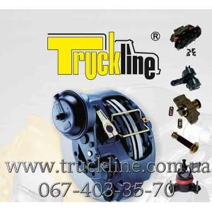 Запасные части к тормозным суппортам