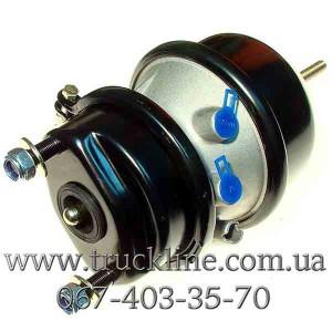 Энергоаккумулятор для полуприцепа (4)
