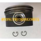Цена Truckline (Траклайн) MAHLE 004 15 01 / 0041501 0041501