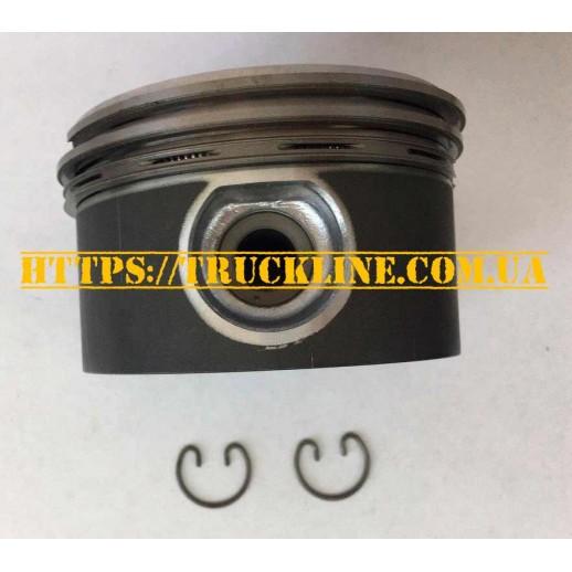 Цена Truckline (Траклайн) 0041501 MAHLE 004 15 01 / 0041501