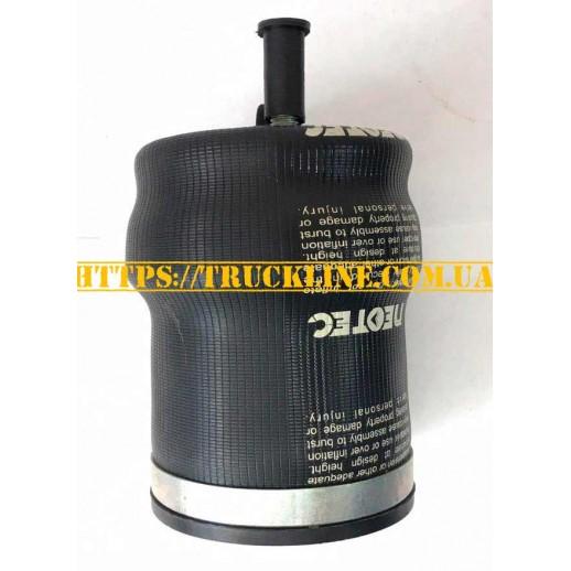 Цена Truckline (Траклайн) ABC 2009 Пневмоподушка кабины NEOTEC ABC 2009 RVI 5010092916 / SZ50-8 / CB0082