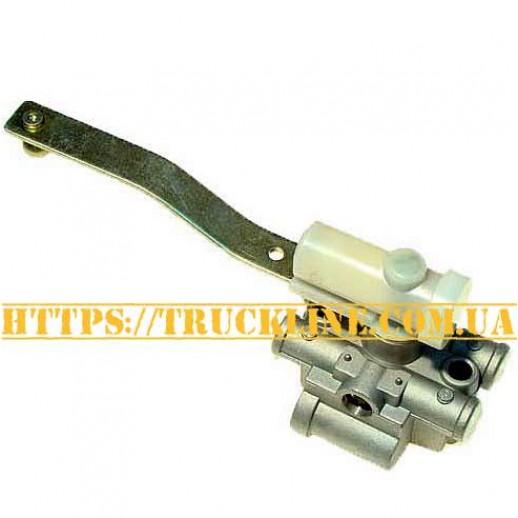 Цена Truckline (Траклайн) BO06001 BO.06.001