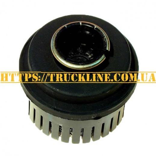 Цена Truckline (Траклайн) BO30T1 BO.30.T1