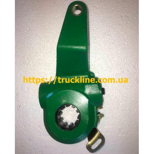 Цена Truckline (Траклайн)HL.30.451