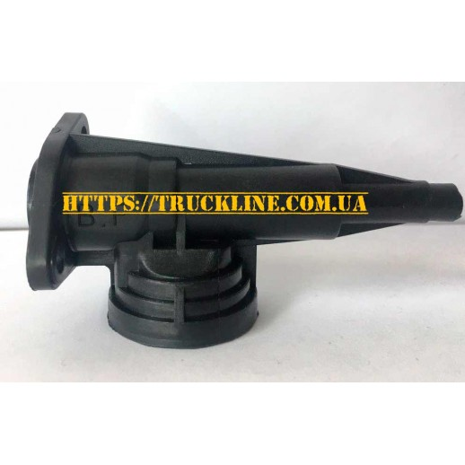 Цена Truckline (Траклайн) KO07013P KO.07.013.P