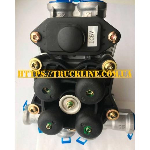 Цена Truckline (Траклайн) KR17067 KR.17.067