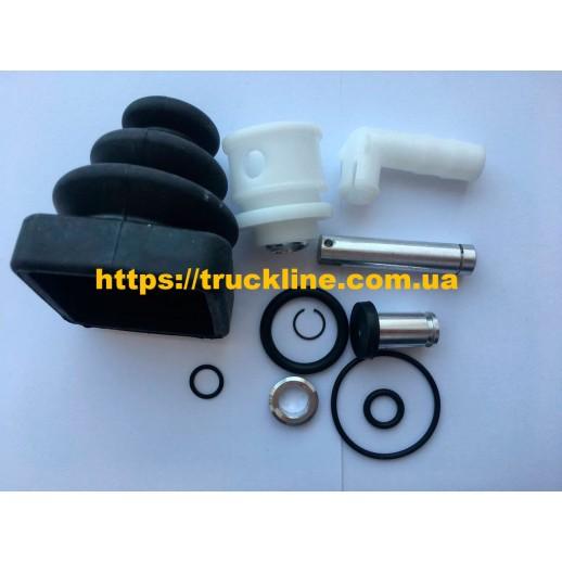 Цена Truckline (Траклайн) KR08001R+ KR.08.001.R+