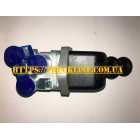 Цена Truckline (Траклайн) KR.08.004 KR08004