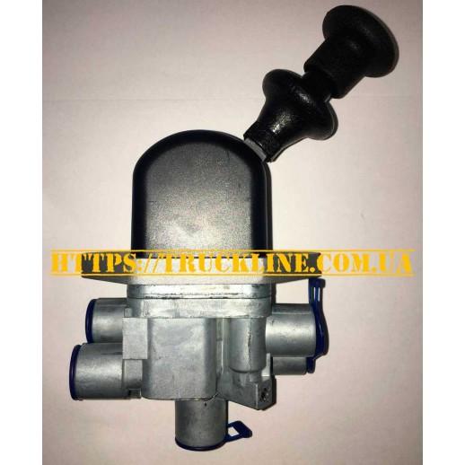 Цена Truckline (Траклайн) KR08004 KR.08.004