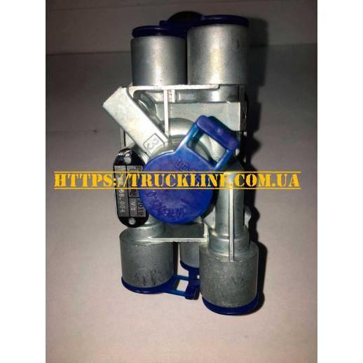 Цена Truckline (Траклайн)KR.08.004