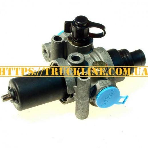 Цена Truckline (Траклайн) KR10017  KR.10.017