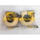 Цена Truckline (Траклайн) KR.60.001.R KR60001R