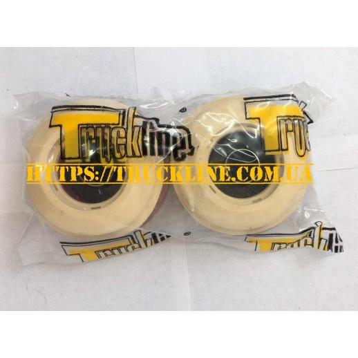 Цена Truckline (Траклайн) KR60001R KR.60.001.R