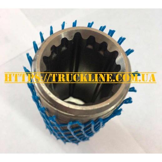 Цена Truckline (Траклайн) KR60012R1 KR.60.012.R1