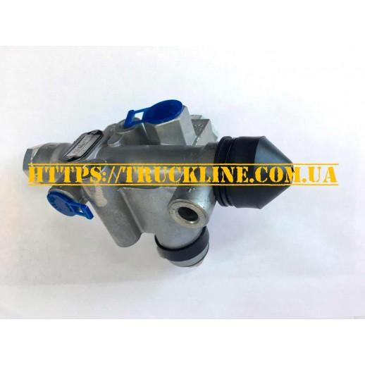 Цена Truckline (Траклайн) KR06013 KR.06.013