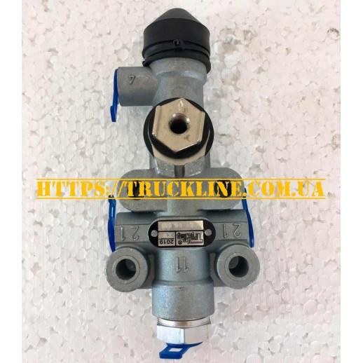 Цена Truckline (Траклайн) KR06029 KR.06.029