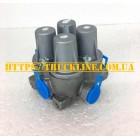 Цена Truckline (Траклайн) KR.17.029 KR17029