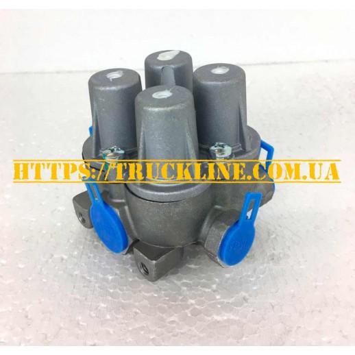 Цена Truckline (Траклайн) KR17029 KR.17.029