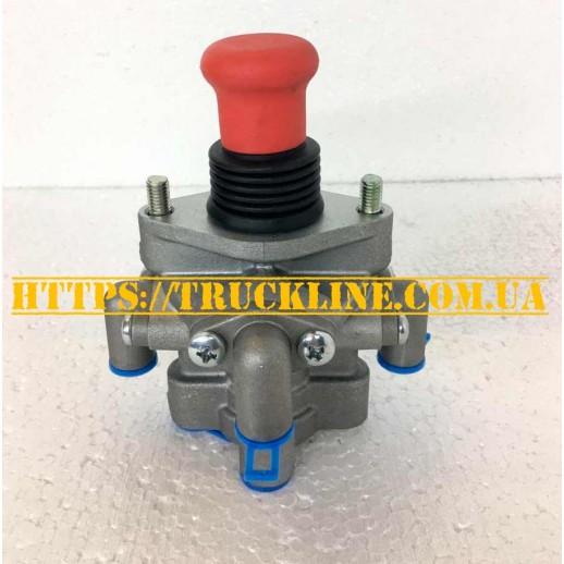 Цена Truckline (Траклайн) KR18002 KR.18.002