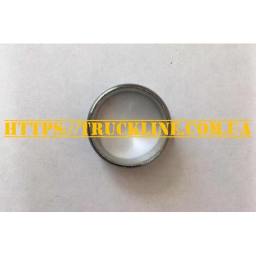 Цена Truckline (Траклайн) KR4650053 KR.4650.053