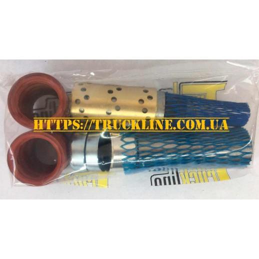 Цена Truckline (Траклайн) KR60062R KR.60.062.R