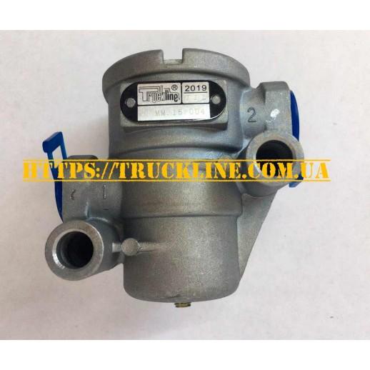 Цена Truckline (Траклайн) MM15004 MM.15.004