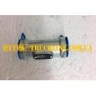 Цена Truckline (Траклайн) ST.30.049 ST30049