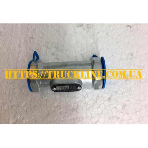 Цена Truckline (Траклайн) ST30049 ST.30.049