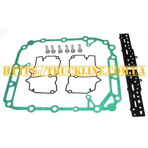 Цена Truckline (Траклайн) ST30085R ST.30.085.R