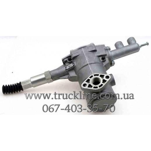 Цена Truckline (Траклайн) WA05034 WA.05.034