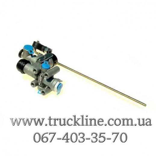 Цена Truckline (Траклайн) WA06012 WA.06.012