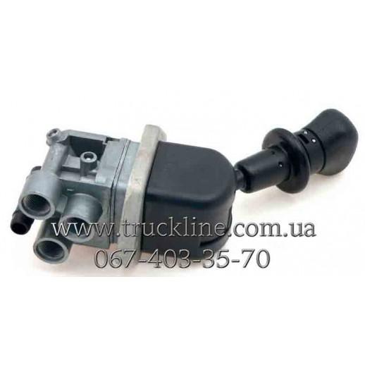 Цена Truckline (Траклайн) WA08026 WA.08.026