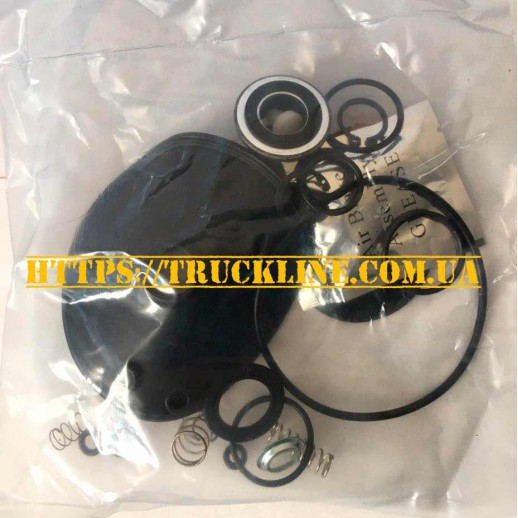 Цена Truckline (Траклайн) WA05000R WA.05.000.R