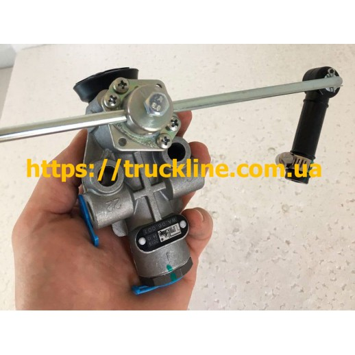 Цена Truckline (Траклайн) WA06001 WA.06.001