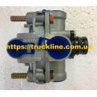 Цена Truckline (Траклайн) WA.11.011 WA11011