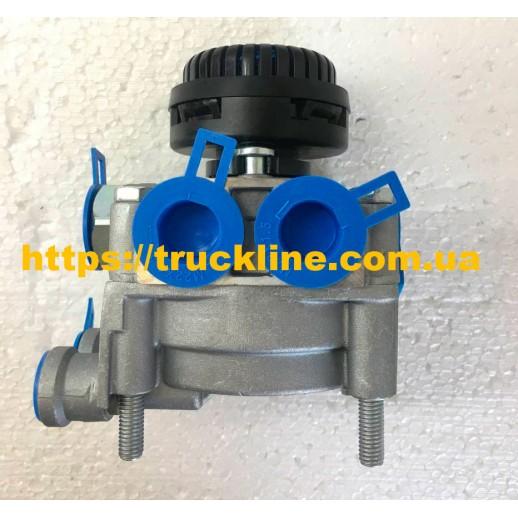 Цена Truckline (Траклайн)WA.11.013