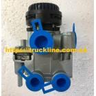 Цена Truckline (Траклайн) WA.11.013 WA11013