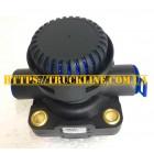 Цена Truckline (Траклайн) WA.11.052 WA11052