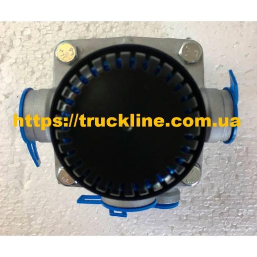 Цена Truckline (Траклайн)WA.12.011