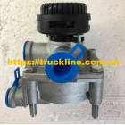 Цена Truckline (Траклайн) WA.12.011 WA12011