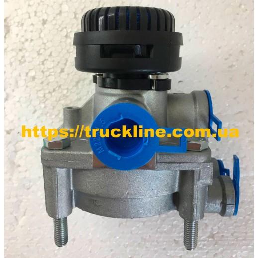 Цена Truckline (Траклайн) WA12011 WA.12.011