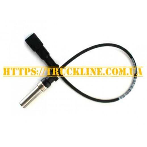 Цена Truckline (Траклайн) WA13203 WA.13.203