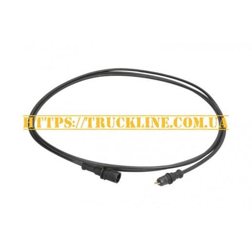 Цена Truckline (Траклайн) WA13303 WA.13.303