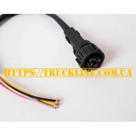 Цена Truckline (Траклайн) WA13305 WA.13.305