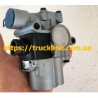 Цена Truckline (Траклайн) WA.13.012 WA13012