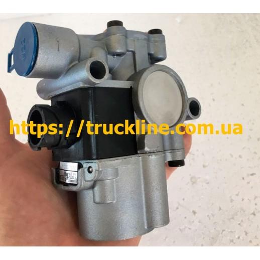 Цена Truckline (Траклайн) WA13012 WA.13.012
