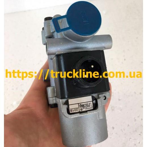 Цена Truckline (Траклайн)WA.13.012