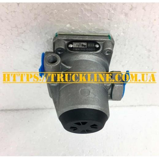 Цена Truckline (Траклайн) WA15000 WA.15.000